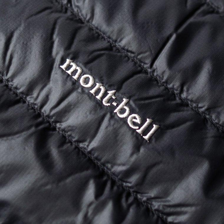 モンベル mont bell