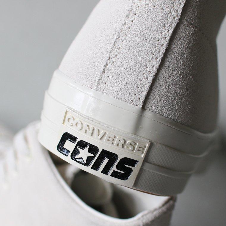 コンバース CONVERSE コンズ CONS