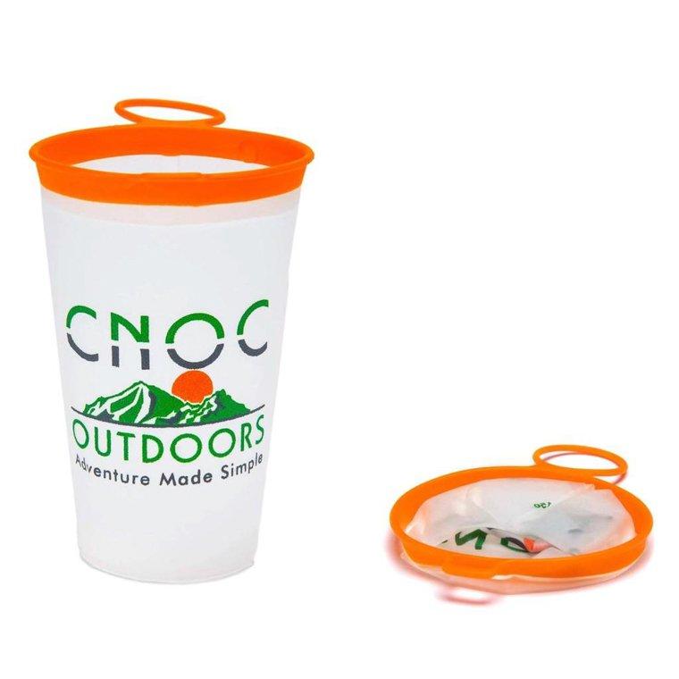 クノック CNOC