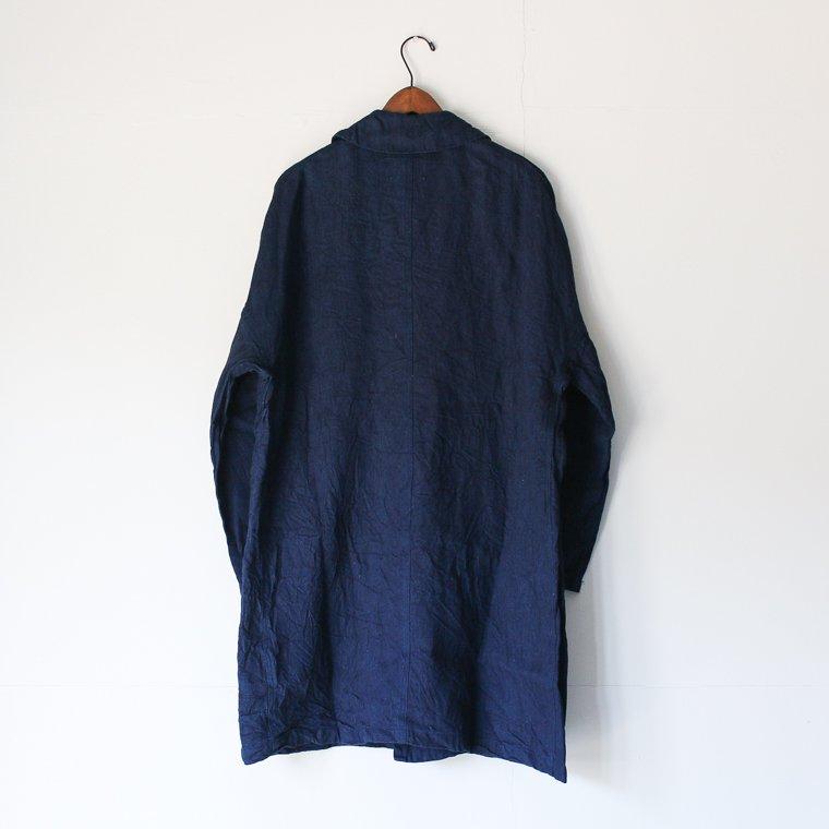 yarmo コート