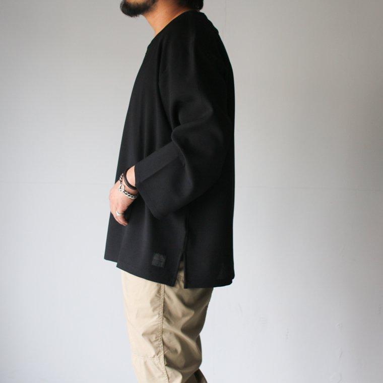 TROPHY CLOTHING シャツ