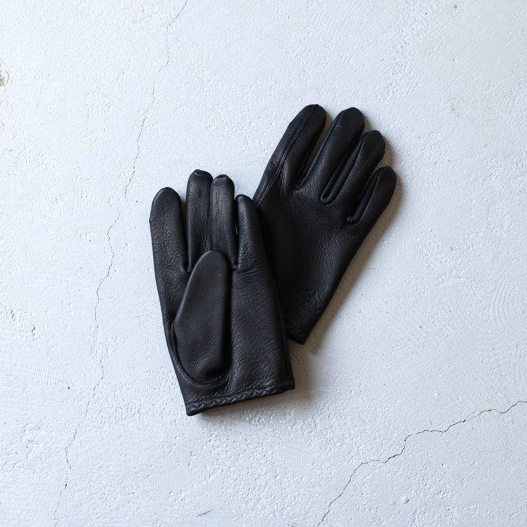 lamp gloves ランプグローブ