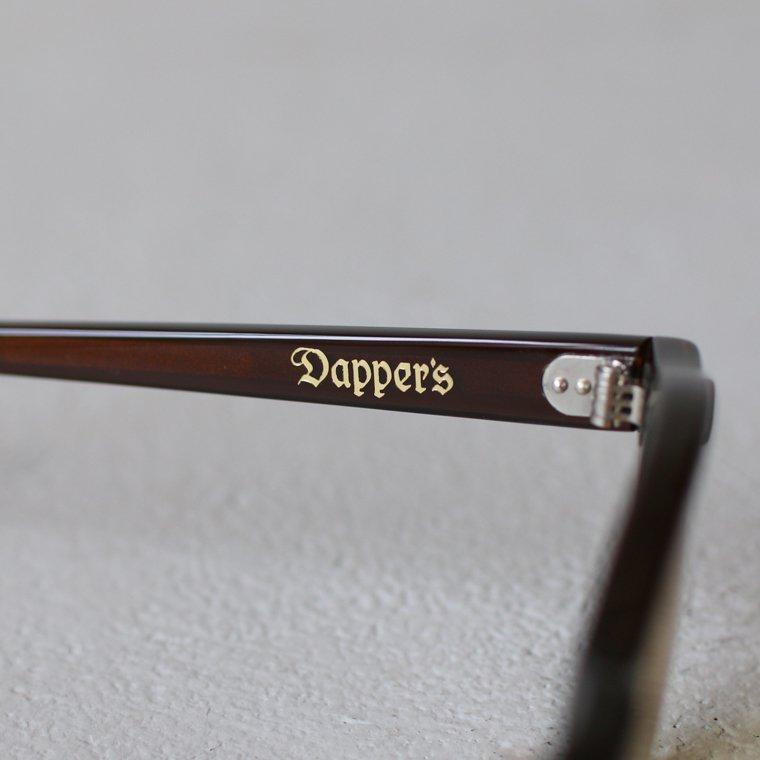 DAPPER'S ダッパーズ
