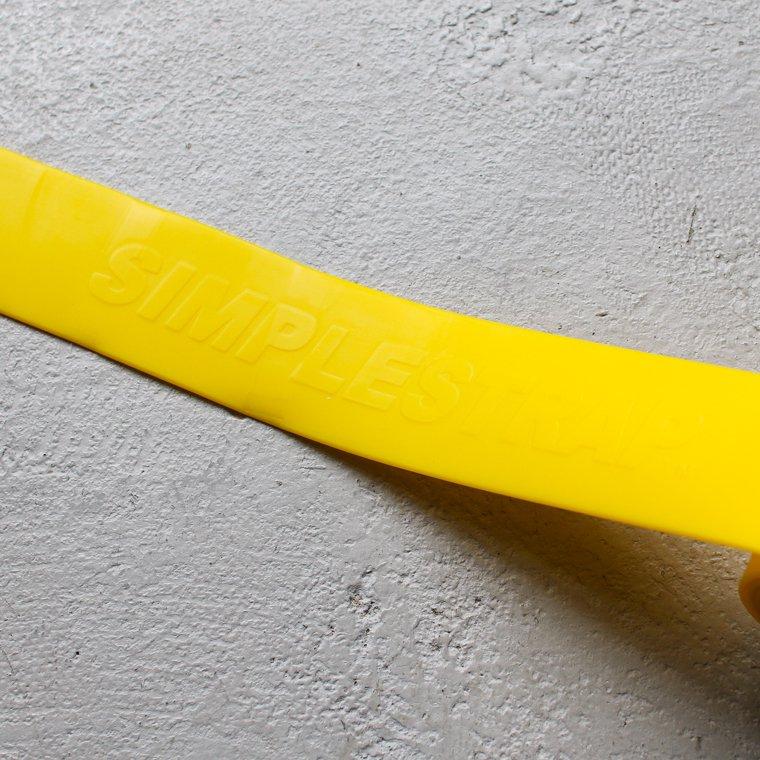 Simple Strap
