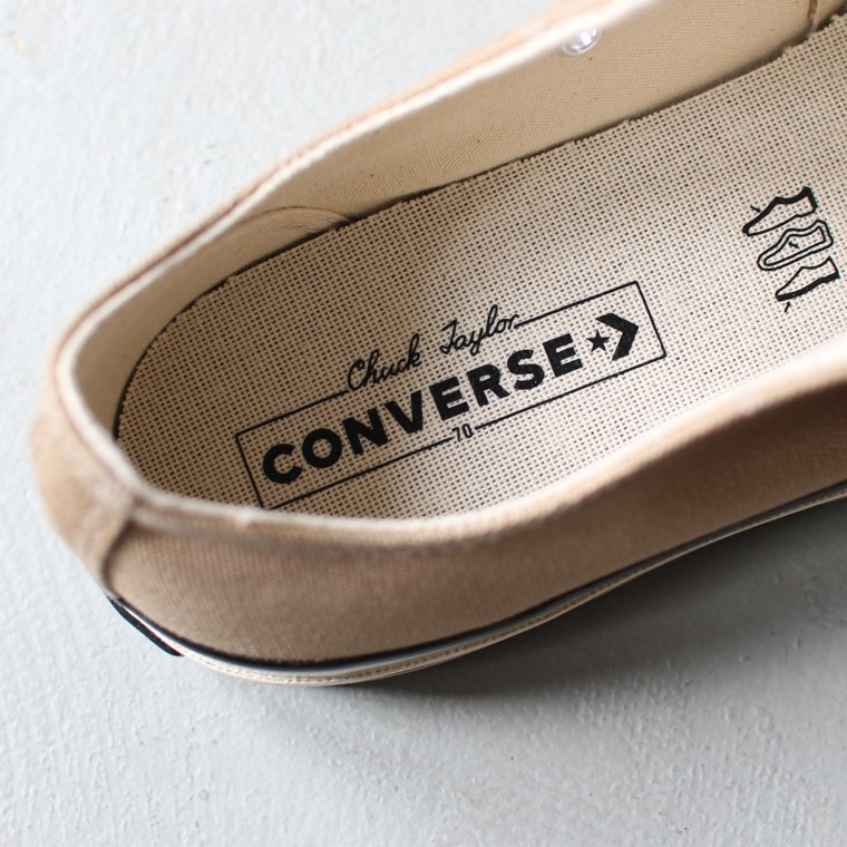 コンバース CONVERSE CT70
