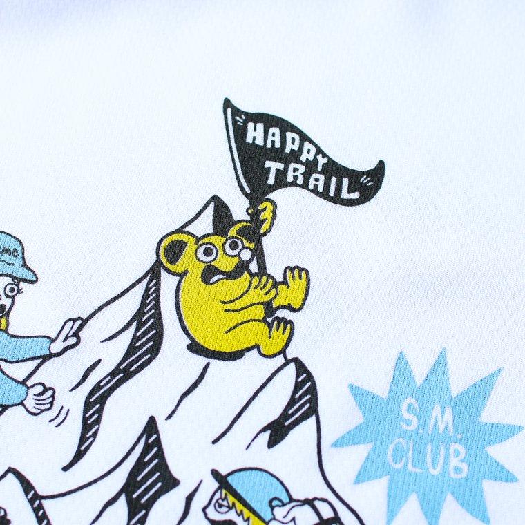 SM CLUB