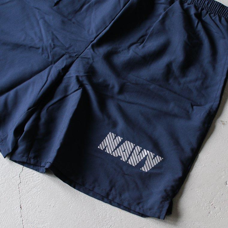 US NAVY トレーニングショーツ