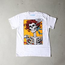 <img class='new_mark_img1' src='https://img.shop-pro.jp/img/new/icons14.gif' style='border:none;display:inline;margin:0px;padding:0px;width:auto;' />LIQUID BLUE GRATEFUL DEAD グレイトフルデッド HAVE A GRATEFUL DAY Tee