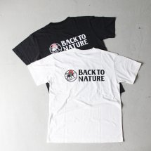 <img class='new_mark_img1' src='https://img.shop-pro.jp/img/new/icons14.gif' style='border:none;display:inline;margin:0px;padding:0px;width:auto;' />BACK TO NATURE CHD POCKET TEE -logo-