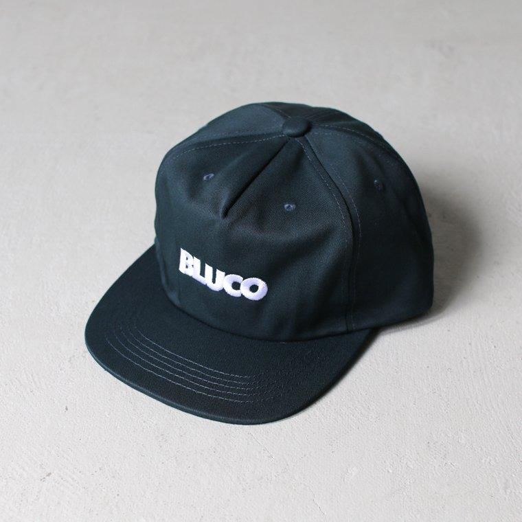 BLUCO