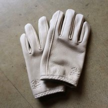 <img class='new_mark_img1' src='https://img.shop-pro.jp/img/new/icons50.gif' style='border:none;display:inline;margin:0px;padding:0px;width:auto;' />ランプグローブ LAMP GLOVES ショーティグローブ Shorty Glove グレージュ