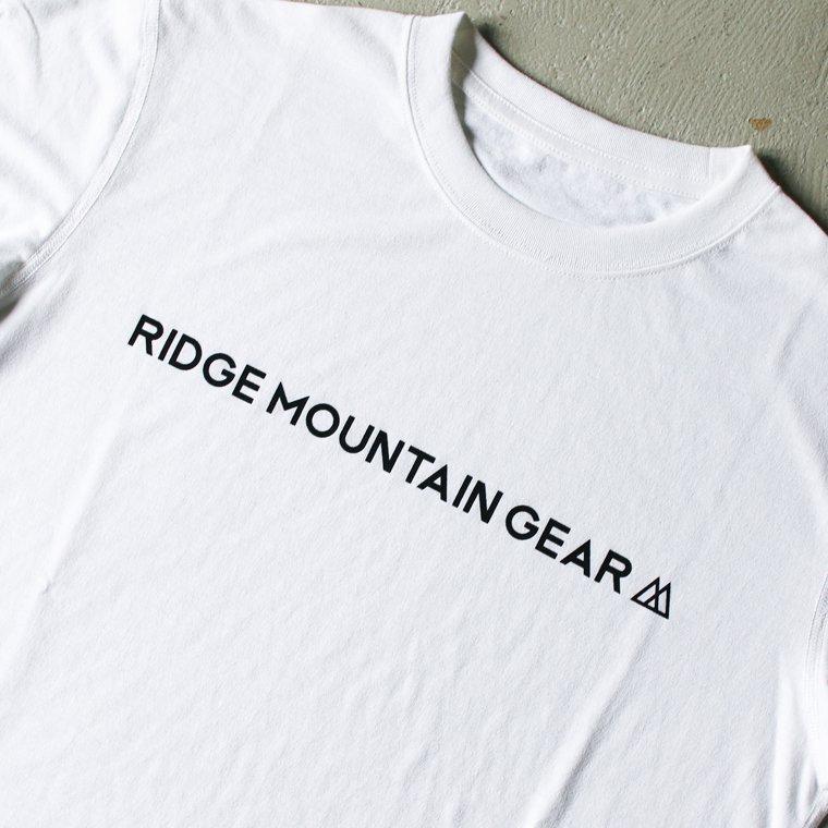 RIDGE MOUNTAIN GEAR