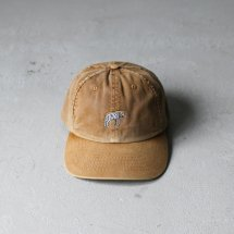 <img class='new_mark_img1' src='https://img.shop-pro.jp/img/new/icons56.gif' style='border:none;display:inline;margin:0px;padding:0px;width:auto;' />フィルソン FILSON 04531 ウォッシュドロープロファイルキャップ Washed Low-Profile Cap ベージュ