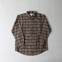 <img class='new_mark_img1' src='https://img.shop-pro.jp/img/new/icons14.gif' style='border:none;display:inline;margin:0px;padding:0px;width:auto;' />フィルソン FILSON アラスカンガイドシャツ ALASKAN GUIDE SHIRT カーキ×ブラック