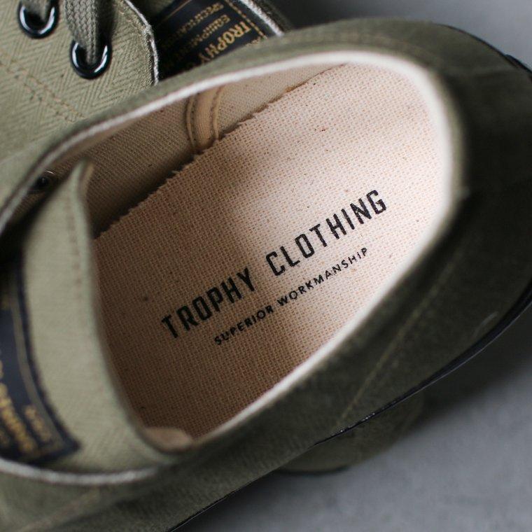 トロフィークロージング TROPHY CLOTHING