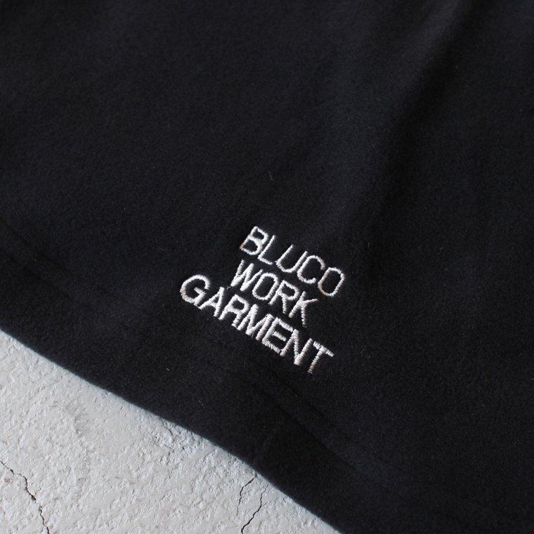 BLUCO WORK GARMENT ブルコ