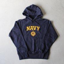 <img class='new_mark_img1' src='https://img.shop-pro.jp/img/new/icons56.gif' style='border:none;display:inline;margin:0px;padding:0px;width:auto;' />アメリカ海軍士官学校 US NAVY US Naval Academy チャンピオン製 CHAMPION
