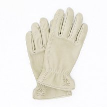 <img class='new_mark_img1' src='https://img.shop-pro.jp/img/new/icons14.gif' style='border:none;display:inline;margin:0px;padding:0px;width:auto;' />ランプグローブ LAMP GLOVES ウィンターグローブ Winter Glove