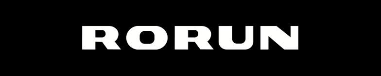 ROAD RUNNER WEB STORE