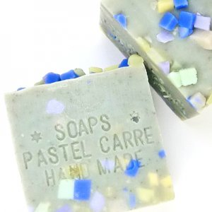 herbal clay soap<img class='new_mark_img2' src='https://img.shop-pro.jp/img/new/icons48.gif' style='border:none;display:inline;margin:0px;padding:0px;width:auto;' />