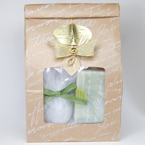 wrapping : french craft/ with plastic bag<img class='new_mark_img2' src='https://img.shop-pro.jp/img/new/icons48.gif' style='border:none;display:inline;margin:0px;padding:0px;width:auto;' />