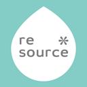 re*source corporation Web Shop