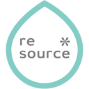 re*source corporation Web Shop