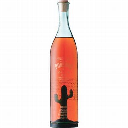 無料 無料プレゼント : 世界のテキーラ(酒)画像 ...