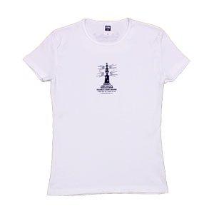 《ダブル・ライトハウスTシャツ》