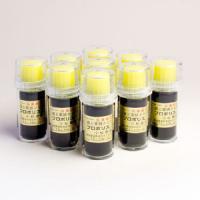 小松養蜂場産 プロポリス液 10cc