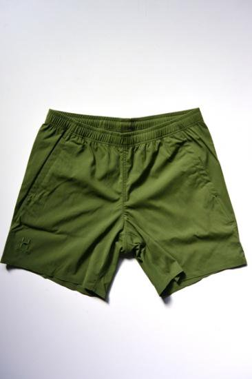 HAGLOFS KEN SHORTS MEN(JUNIPER)