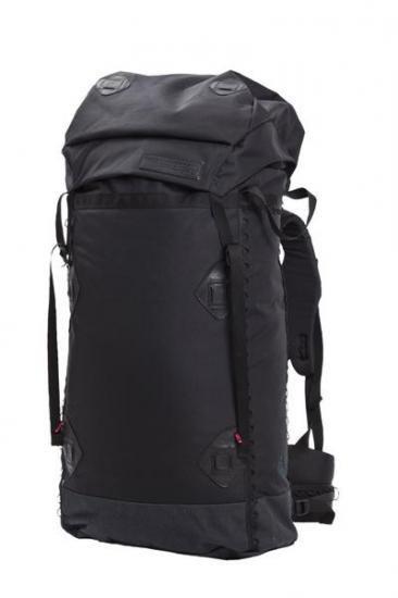 Klatter musen Granit Classic Backpack 100L