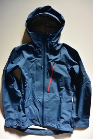 HAGLOFS VOITAS JACKET MEN