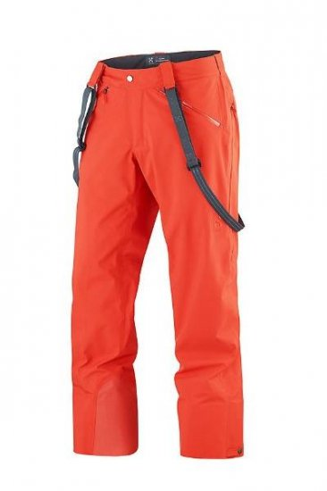 HAGLOFS COULOIR PANT MEN