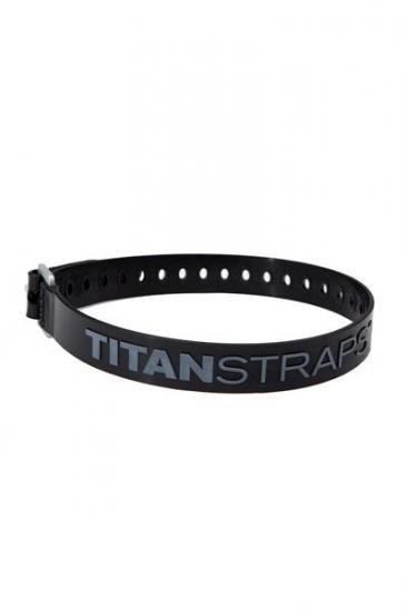 TITAN STRAPS STRONG