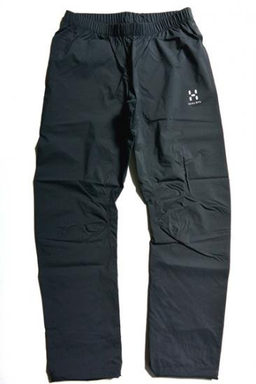 HAGLOFS AMPLE PROOF PANT MEN