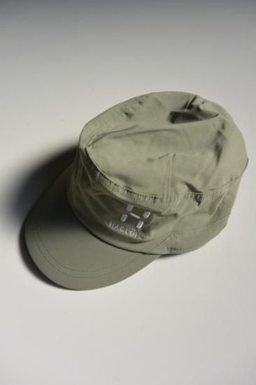 HAGLOFS ANDO  Ⅱ CAP(Lichen)