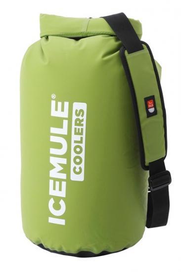ICEMULE COOLERS CLASSIC COOLER M