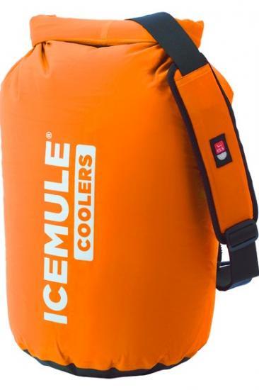 ICEMULE COOLERS CLASSIC COOLER L