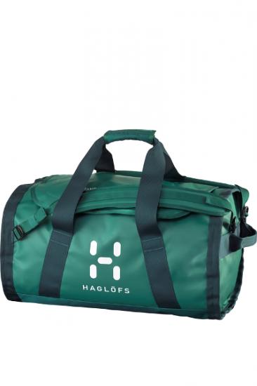 HAGLOFS LAVA50(MARBLE GREEN/MINERAL)