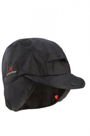 TERRANOVA ICE CAP