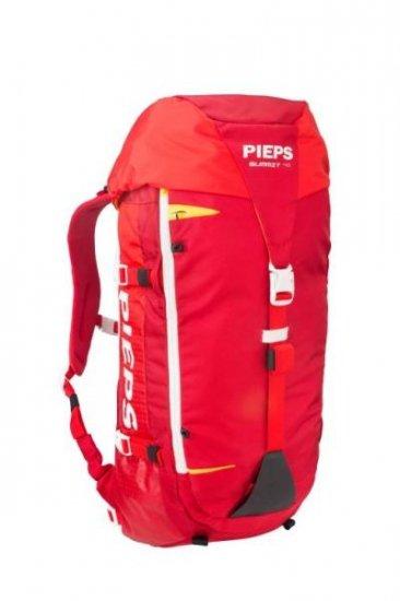 PIEPS SUMMIT40(RED)