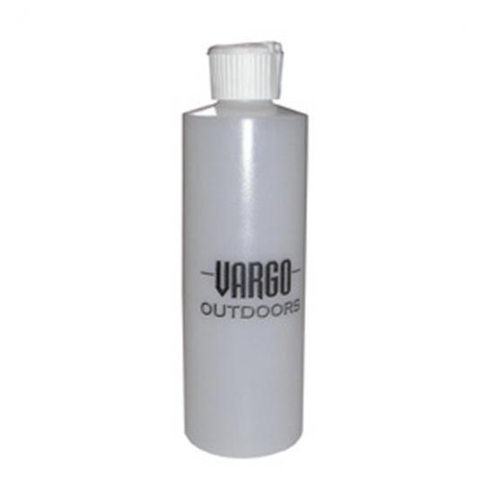 VARGO アルコールフューエルボトル240ml