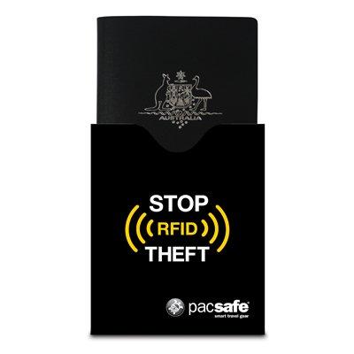 pacsafe RFID sleeve50