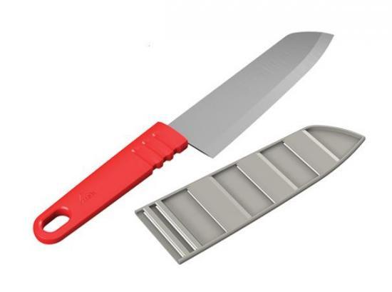 MSR シェフズナイフ