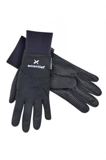 TERRA NOVA Waterproof Sticky Power Liner Glove