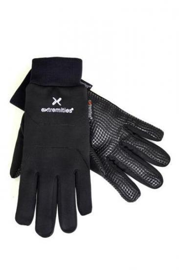 TERRA NOVA Insulated Waterproof Sticky Power Liner Glove