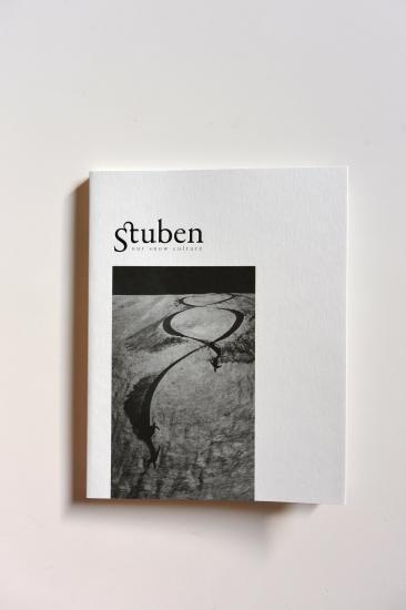 Stuben Magazine