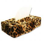 CREW~ANIMAL TISSUE BOX CASE~<img class='new_mark_img2' src='//img.shop-pro.jp/img/new/icons8.gif' style='border:none;display:inline;margin:0px;padding:0px;width:auto;' />
