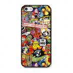 BRAGGART~iPHONE CASE~